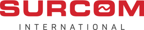 SurCom International B.V, Netherlands logo